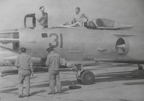 143rd_Bomber_Air_Regiment_KopitnariYak-2